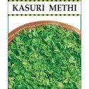 Classic Kasuri Methi