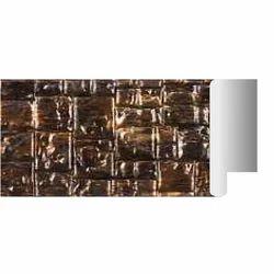 RB Moulding 169-53
