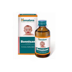 200ml Bonnisan Liquid