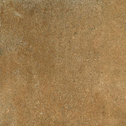 Magento Brown Polished Glazed Vitrified Tile