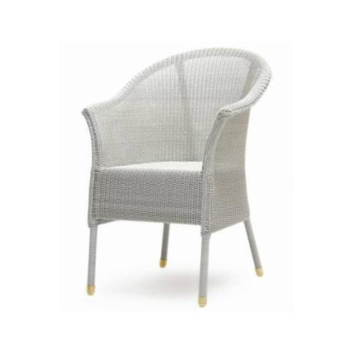 Excellent Cane Dining Chair Caraccident5 Cool Chair Designs And Ideas Caraccident5Info