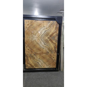 Marble Wall Tile, 16 Mm