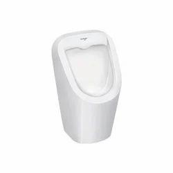 Hindware Urinals