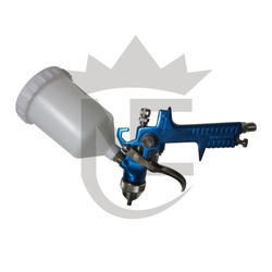 Colour Spray Gun