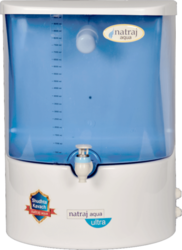 Alkaline RO Purifier