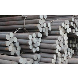 Stainless Steel 310 Rods