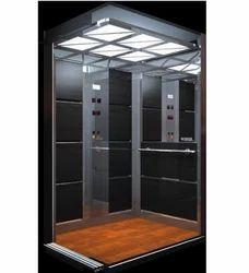 Sahastrakshi Elevators