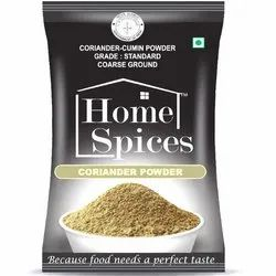 Home Spices Coriander Powder