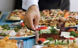 Consultancy For Restaurant Services