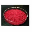 Powder Cobalt Nitrate, Grade Standard: Reagent Grade