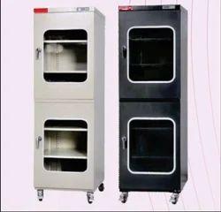 Dry cabinet AV728