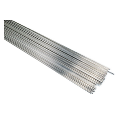 Aluminum Jointing Rod