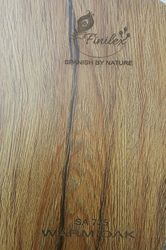 Warm Oak Color Design High Pressure Laminates