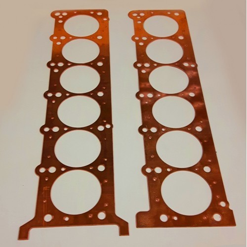 Mercedes M104 Head Gasket