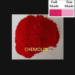Pigment Red 63.1