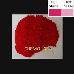 Pigment Red 63.1