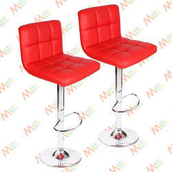 Adjustable Kitchen and Bar Chair