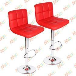 Adjustable Kitchen Bar Chair