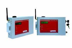UPS Power Fail Alert System For Server Room