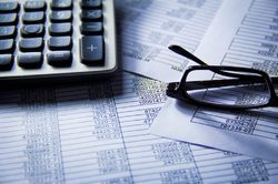 Accounting Package Services