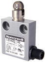 914CE2-AQ Lever Limit Switch