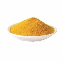 Aluminum Chloride Powder