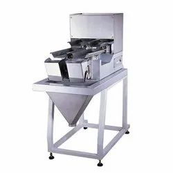Linear Weigher Machine