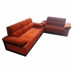 Superb Modern Corner Sofa Set Pdpeps Interior Chair Design Pdpepsorg