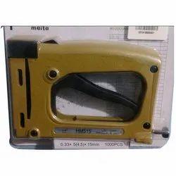 Frame Tacker Pneumatic Stapler