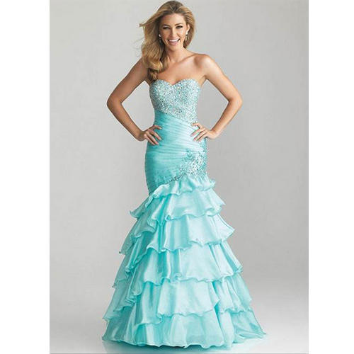 f115b0bea7 Girls Western Evening Gowns