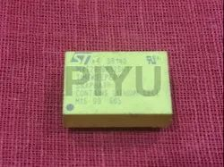 WC 5775/7775, DC 250 Lithium Battery (M4T28-BR12SH1)