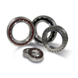 McGill Precision Bearing