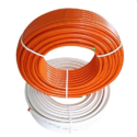HDPE Duct Pipe for Cable