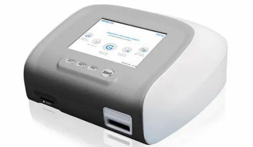 Sepsis Marker, Hospital And Medical Furniture   Heidelco Medicore