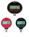 DWYER USA DPG-208 Digital Pressure Gage