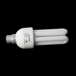 20 Watt CFL Light
