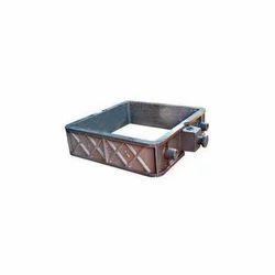 Moulding Box