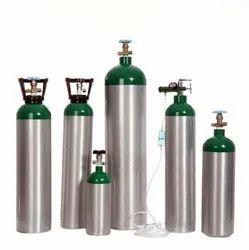Oxygen Cylinders in Chennai, Tamil Nadu | Oxygen Cylinders