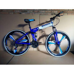 foldable bicycle at best price in india. Black Bedroom Furniture Sets. Home Design Ideas