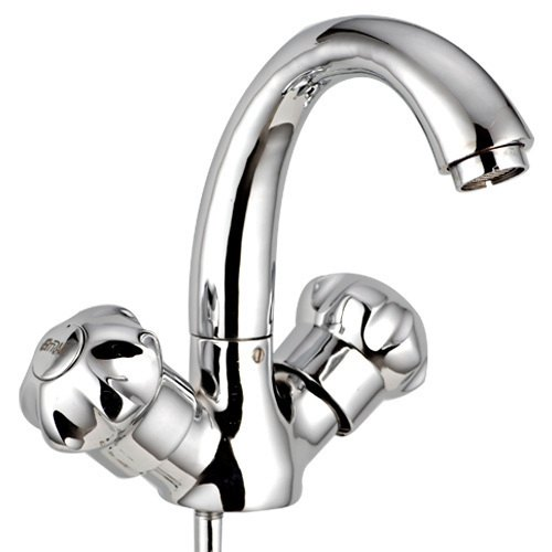 CP Bathroom Fittings Manufacturer