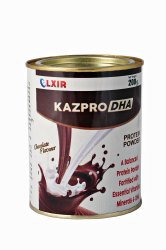 Kazpro Dha Protein Powder