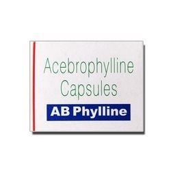 Ab Phylline Capsules