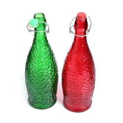 00f25c76e4cb Glass Water Bottle - Manufacturers & Suppliers in India