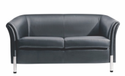 DF-906 Lounge Sofa