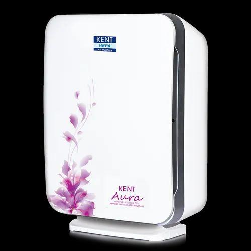 Kent Ozone Wall Air Purifier KENT Aura Air Purifier