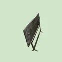 Folding Table LFT - 655