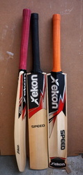 Ekon Speed Bat