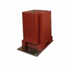 Epoxy Moulded Jasma 30KV Resin Cast High Voltage Transformer