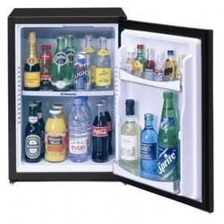 Hotel Mini Bar Fridge