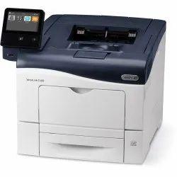 Xerox Versalink C400 Machine
